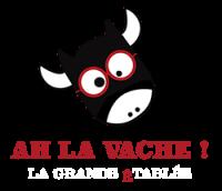 logo-ahlavache_belle-etablee_03-2020_fond-transp_300 resize site